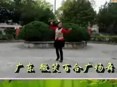 3.8节晒舞舞蹈广场舞《哦妈妈咪呀》