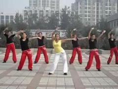 舞动旋律2007亚虎娱乐,亚虎娱乐app,亚虎777娱乐老虎机 《亚虎娱乐》