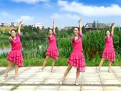 江西鄱阳春英亚虎娱乐,亚虎娱乐app,亚虎777娱乐老虎机 真的不容易 含背面分解教学