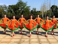 春英亚虎娱乐,亚虎娱乐app,亚虎777娱乐老虎机 纳木错湖 经典藏族舞
