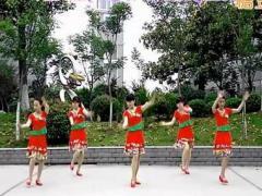 乔茜亚虎娱乐,亚虎娱乐app,亚虎777娱乐老虎机 天赖之爱 藏族舞蹈 原创附教学