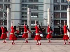 馨梅亚虎娱乐,亚虎娱乐app,亚虎777娱乐老虎机《印度之花》附教学版 团队演示 制作:李姐