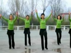 开云亚虎娱乐,亚虎娱乐app,亚虎777娱乐老虎机 《亚虎娱乐+high歌+江南style》 串烧