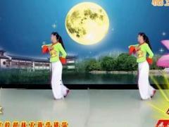 惠汝亚虎娱乐,亚虎娱乐app,亚虎777娱乐老虎机 真实的色彩 原创附教学