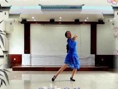 馨梅亚虎娱乐,亚虎娱乐app,亚虎777娱乐老虎机 中国字画 附教学版 制作 李姐