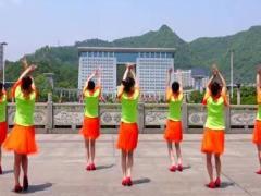 吉美亚虎娱乐,亚虎娱乐app,亚虎777娱乐老虎机 浪拉山情 藏族舞