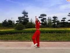 舞动旋律2007亚虎娱乐,亚虎娱乐app,亚虎777娱乐老虎机 搏击健身操