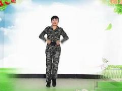 湖北应城李集 十送红军 单人钱柜国际娱乐背面及分解