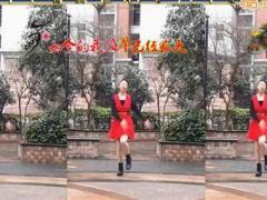 可爱妈妈亚虎娱乐,亚虎娱乐app,亚虎777娱乐老虎机《小小新娘花》单人水兵舞