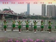 广西柳州彩虹健身队钱柜娱乐777娱乐注册,钱柜娱乐777网址,钱柜娱乐777官方网站,钱柜娱乐777 《中国味道》团队