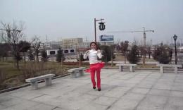 小丫亚虎娱乐,亚虎娱乐app,亚虎777娱乐老虎机 阿萨 16健身操