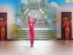 重庆叶子钱柜娱乐777娱乐注册,钱柜娱乐777网址,钱柜娱乐777官方网站,钱柜娱乐777 吉林樱花凤舞和屏舞蹈 不要停