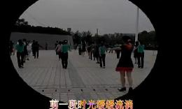 小丫亚虎娱乐,亚虎娱乐app,亚虎777娱乐老虎机《荷塘月色》
