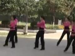 五三亚虎娱乐,亚虎娱乐app,亚虎777娱乐老虎机 《我的九寨》.藏族舞教学
