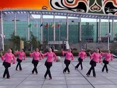 万年青亚虎娱乐,亚虎娱乐app,亚虎777娱乐老虎机 京戏歌 唱花脸