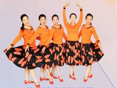 王梅亚虎娱乐,亚虎娱乐app,亚虎777娱乐老虎机 《你的独舞》 含背面动作分解教学 朱晗编舞
