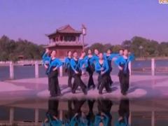 万年青亚虎娱乐,亚虎娱乐app,亚虎777娱乐老虎机 月光下的美人 牛仔舞 附教学