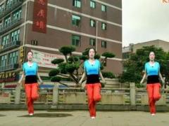 优柔亚虎娱乐,亚虎娱乐app,亚虎777娱乐老虎机 健身操三