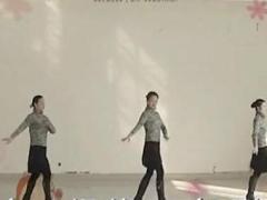 嫣然广场舞 《中国歌最美》