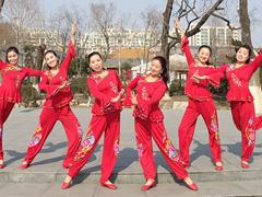 刘荣钱柜娱乐777娱乐注册,钱柜娱乐777网址,钱柜娱乐777官方网站,钱柜娱乐777 《过年的味道》 含背面动作分解教学