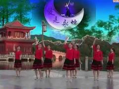 万年青亚虎娱乐,亚虎娱乐app,亚虎777娱乐老虎机《纸月亮》含背面教学