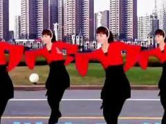 惠汝亚虎娱乐,亚虎娱乐app,亚虎777娱乐老虎机 美好情缘