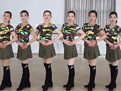 刘荣钱柜娱乐777娱乐注册,钱柜娱乐777网址,钱柜娱乐777官方网站,钱柜娱乐777 《超级舞林》 含背面动作分解教学