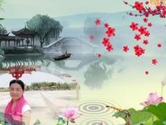 濮阳心语广场舞 青春舞曲