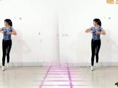 阿采亚虎娱乐,亚虎娱乐app,亚虎777娱乐老虎机 阿采DJ健身操一 有教学和背面