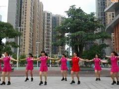 可爱妈妈亚虎娱乐,亚虎娱乐app,亚虎777娱乐老虎机《为爱付出》青儿编舞