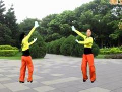 优柔亚虎娱乐,亚虎娱乐app,亚虎777娱乐老虎机 健身操 第二节
