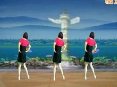 全椒管坝约定亚虎娱乐,亚虎娱乐app,亚虎777娱乐老虎机 再唱山歌给党听 单人水兵舞