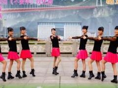 吉美亚虎娱乐,亚虎娱乐app,亚虎777娱乐老虎机 《不要停》 现代舞 含背面动作分解教学