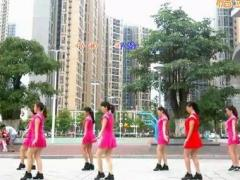 可爱妈妈亚虎娱乐,亚虎娱乐app,亚虎777娱乐老虎机《为爱付出》集体版 青儿编舞