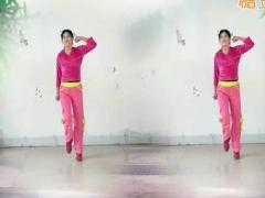 阿采亚虎娱乐,亚虎娱乐app,亚虎777娱乐老虎机 DJ大众健身三 有教学和背面