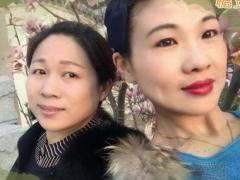 天姿亚虎娱乐,亚虎娱乐app,亚虎777娱乐老虎机 花果山庄园游记 相册视频