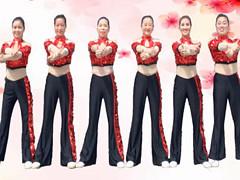 刘荣亚虎娱乐,亚虎娱乐app,亚虎777娱乐老虎机 《小目标》 含背面动作分解教学