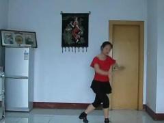 清豆豆亚虎娱乐,亚虎娱乐app,亚虎777娱乐老虎机《过河》健身舞