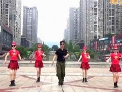 凤凰六哥亚虎娱乐,亚虎娱乐app,亚虎777娱乐老虎机 《扎嘎拉》 单人水兵舞 含背面动作分解教学