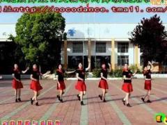 惠汝亚虎娱乐,亚虎娱乐app,亚虎777娱乐老虎机 《一路草原一路歌》 单人水兵舞 含背面动作分解教学