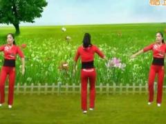 优柔亚虎娱乐,亚虎娱乐app,亚虎777娱乐老虎机 有氧健身操