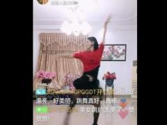 灌口田头亚虎娱乐,亚虎娱乐app,亚虎777娱乐老虎机 风中天使直播 下部 舞之镜无止境录制