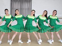 刘荣亚虎娱乐,亚虎娱乐app,亚虎777娱乐老虎机 《乌兰姑娘》 含背面动作分解教学