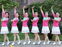 杨丽萍亚虎娱乐,亚虎娱乐app,亚虎777娱乐老虎机《等爱的玫瑰》32步入门舞蹈 含背面动作分解教学