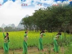 广西柳州彩虹健身队亚虎娱乐,亚虎娱乐app,亚虎777娱乐老虎机 《我只想和你在一起》 编舞王梅