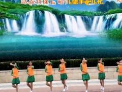 凤凰六哥亚虎娱乐,亚虎娱乐app,亚虎777娱乐老虎机 团队演示 枇杷姑娘 醉情郎