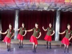 天姿亚虎娱乐,亚虎娱乐app,亚虎777娱乐老虎机 《情哥哥》 水兵舞 含背面动作分解教学