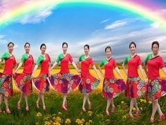 王梅亚虎娱乐,亚虎娱乐app,亚虎777娱乐老虎机 阿克香巴 含背面动作分解教学