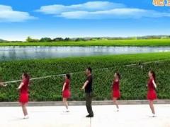 凤凰六哥亚虎娱乐,亚虎娱乐app,亚虎777娱乐老虎机 《再唱一遍爱你的歌》 水兵舞 含背面动作分解教学