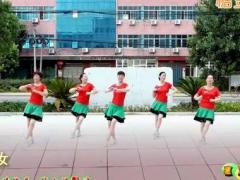 惠汝亚虎娱乐,亚虎娱乐app,亚虎777娱乐老虎机 《爱太累心太累》DJ 现代舞 含背面动作分解教学